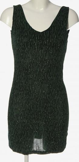 NEW COLLECTION Minikleid in S in grün, Produktansicht
