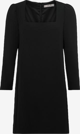HALLHUBER Minikleid in schwarz, Produktansicht