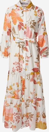 Rochie de vară 'CICALA' Marella pe mai multe culori / alb, Vizualizare produs