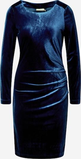 Suknelė 'Kelly' iš Kaffe , spalva - tamsiai mėlyna jūros spalva, Prekių apžvalga