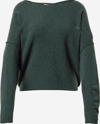 AMERICAN VINTAGE Sweter 'Damsville' w kolorze ciemnozielonym, Podgląd produktu