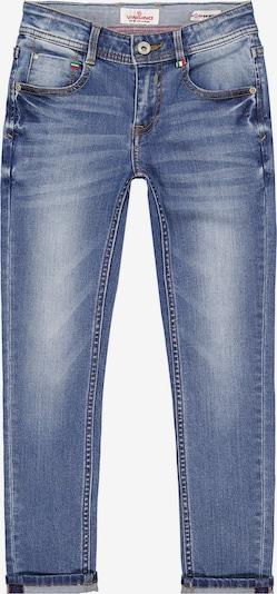 VINGINO Jeans 'ANZIO' in Blue denim, Item view