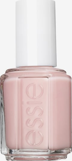 essie Nail Care 'Treat, Love & Color' in Rose, Item view