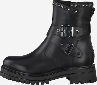 TAMARIS Boots in schwarz, Produktansicht