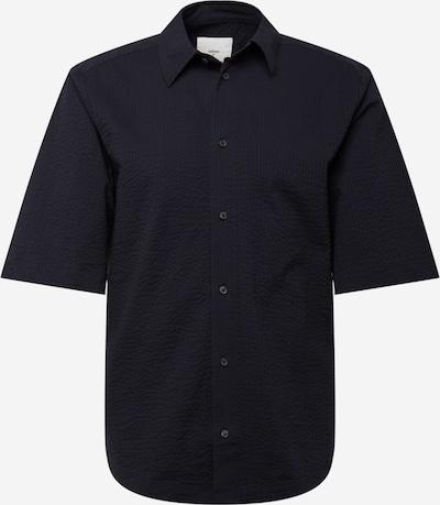 minimum Košile 'Hastings 9041' - černá, Produkt