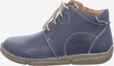 JOSEF SEIBEL Stiefelette 'Neele' in blau, Produktansicht