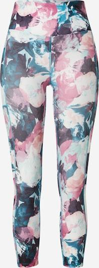 Bally Sportovní kalhoty - grafitová / mix barev, Produkt