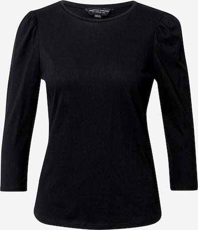 Dorothy Perkins Тениска в черно, Преглед на продукта