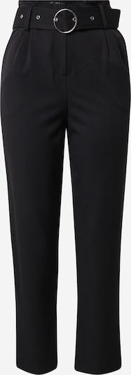 Kelnės iš Miss Selfridge , spalva - juoda, Prekių apžvalga