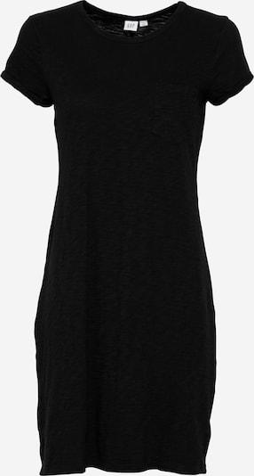 GAP Klänning i svart, Produktvy