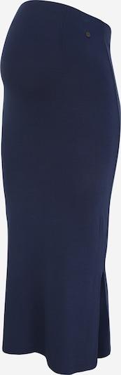LOVE2WAIT Sukně - tmavě modrá, Produkt