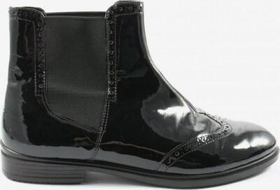 ECCO Booties in 40 in schwarz, Produktansicht