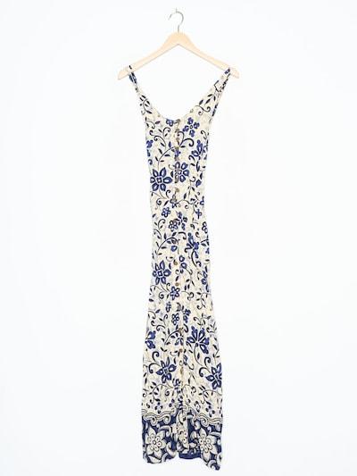 WENGER Kleid in XL in creme, Produktansicht