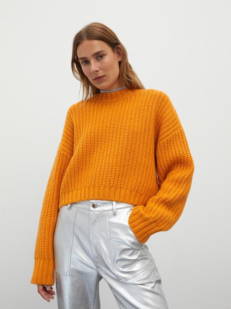Pullover 'Melanie'
