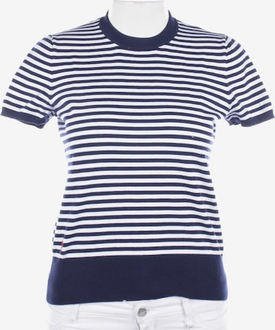Polo Ralph Lauren Top & Shirt in M in marine blue, Item view