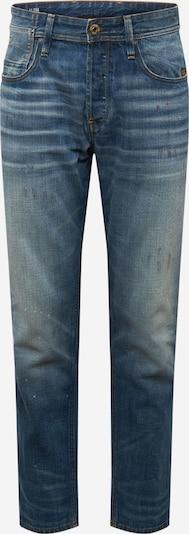 G-Star RAW Jeans 'Alum' in de kleur Blauw, Productweergave