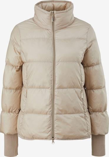 COMMA Between-Season Jacket in Beige, Item view