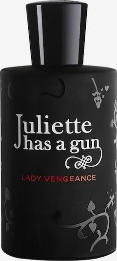 Juliette has a Gun Fragrance 'Lady Vengeance' in Transparent, Item view