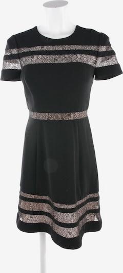 BCBGeneration Kleid in S in schwarz, Produktansicht