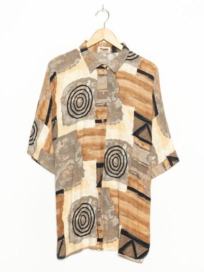Pimkie Crazy Hemd in XXL in mischfarben, Produktansicht