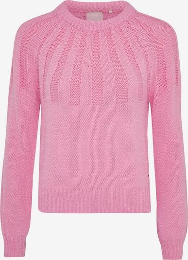 MEXX Pullover in pink, Produktansicht