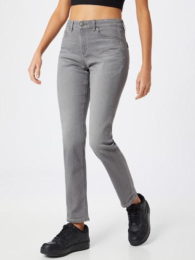 ESPRIT Džíny 'Coo' - šedá džínová, Model/ka
