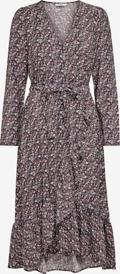 ONLY Kleid 'Candy' in de kleur Gemengde kleuren, Productweergave