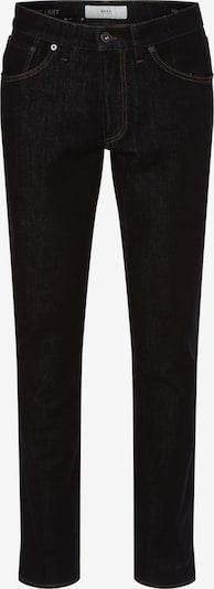 BRAX Jeans 'Chuck' in kobaltblau, Produktansicht