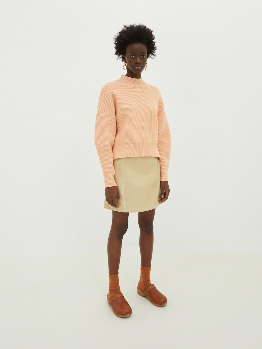 Pullover 'Lilian'