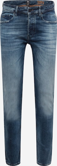 BOSS Casual Jeans 'Taber' en dunkelblau, Vue avec produit