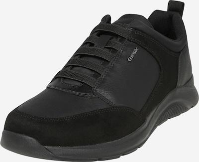 GEOX Slip On tenisice u crna, Pregled proizvoda