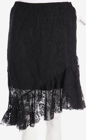 Laura Torelli Skirt in S in Black, Item view