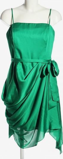 Coast Dress in XL in Green, Item view
