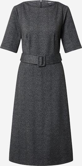 Esprit Collection Šaty - černá / černý melír, Produkt