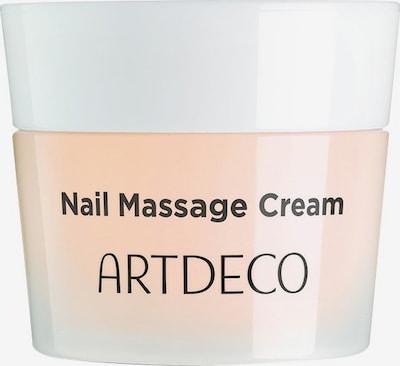 ARTDECO Nail Care in, Item view