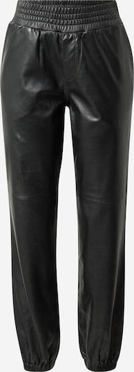 RAIINE Leggings 'Palmdale' in de kleur Zwart, Productweergave