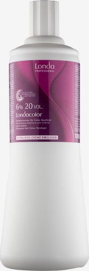 Londa Professional Hair Dyes in, Item view
