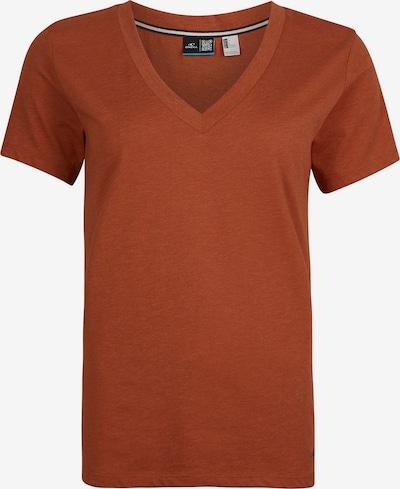 Tricou O'NEILL pe maro, Vizualizare produs