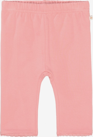 STACCATO Leggings in pink, Produktansicht