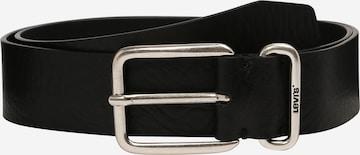 LEVI'S Belt in Black