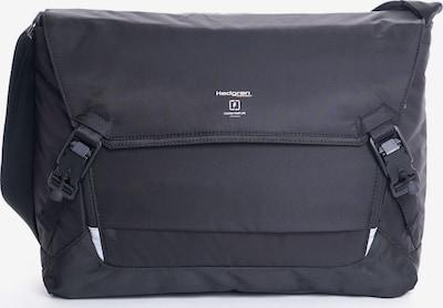 Hedgren Messenger 'Link Tie' in schwarz, Produktansicht