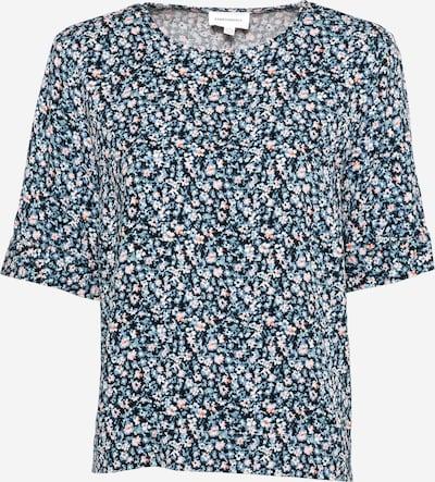ARMEDANGELS Shirt ' Loriaa Primrose ' in Light blue, Item view