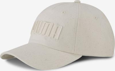 PUMA Sportpet in de kleur Grijs, Productweergave