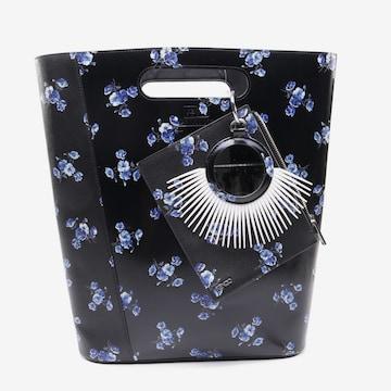KENZO Handtasche in One Size in Schwarz