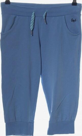 CMP Sporthose in S in blau, Produktansicht