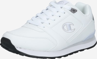 Champion Authentic Athletic Apparel Sneakers laag in de kleur Wit, Productweergave