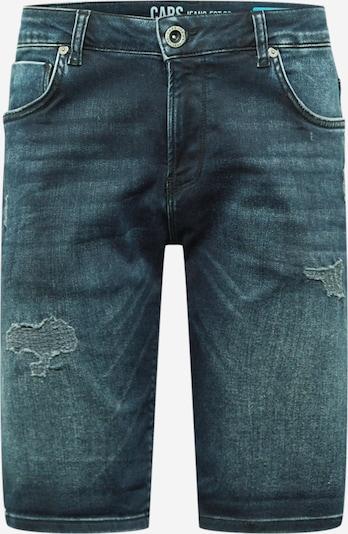 Jeans 'ORLANDO' Cars Jeans pe albastru, Vizualizare produs