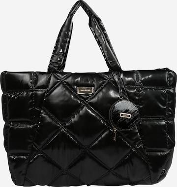 River Island Дамска чанта в черно