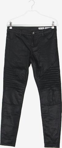 Review Skinny-Jeans in 28 in Blau
