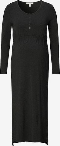 Esprit Maternity Kleid in Grau